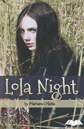 Lola Night