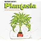Mother Earth's Plantasia (Vinyl)