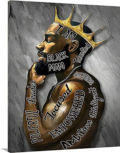 African american decor _image4