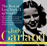 Best of Lost Tracks 2