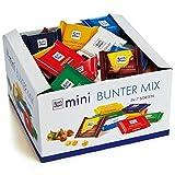 ドイツ 土産 リッター ミニチョコアソートボックス 1箱 (海外旅行 ドイツ お土産)