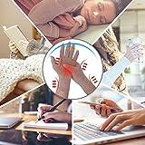 Zoom IMG-1 guanti per artrite reumatoide a