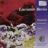 Oboe Concertos by ANTONIO VIVALDI (2000-06-28)