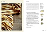 Zoom IMG-2 pasta the spirit and craft