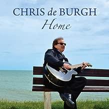 Best chris de burgh home cd Reviews