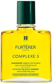 Rene Furterer - Complex 5 50ml