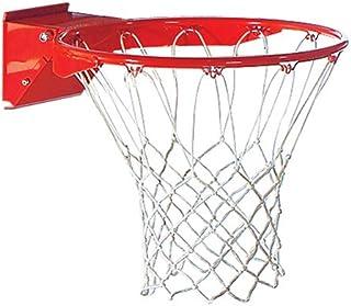 Spalding Proイメージバスケットボールゴール
