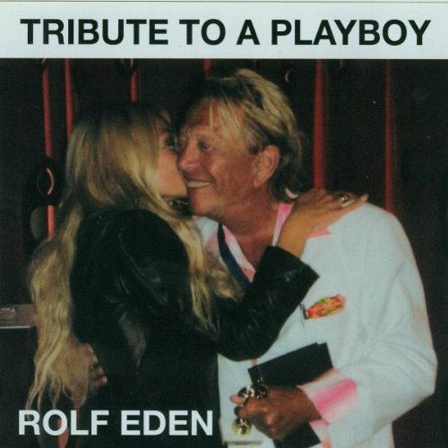 Tribute to a Playboy