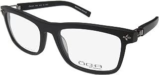 7950o Mens Designer Full-rim Flexible Hinges Premium Quality Gorgeous Must Have Eyeglasses/Eyewear
