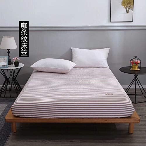 Xiaomizi Ropa de cama de lujo ropa de cama150X200cm