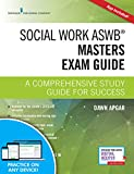 Social Worker License Exam Study Guide