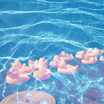 Pool $ide