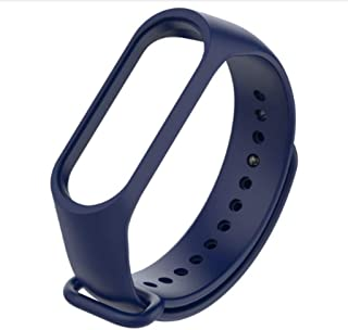 bleu FinukGo Pince coupante de cisaillement de cisaillement de coupeur de cisaillement lat/éral pour loutil de fil de bijoux outils et /équipements de bijoux