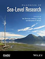 Handbook of Sea-Level Research (Wiley Works)