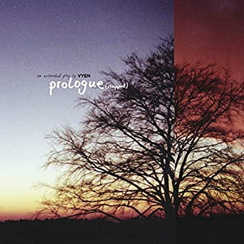 prologue (stripped)