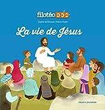 La vie de Jésus - LIVRE ANIME FILOTEODOC 3
