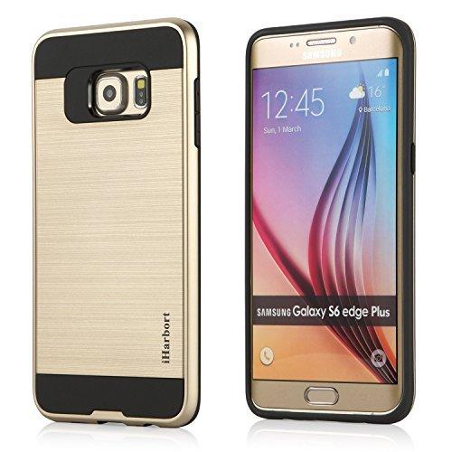Samsung Galaxy S6 Edge Plus Funda: Amazon.es: Electrónica
