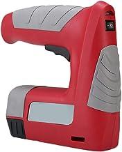 ASWT-600mAh Batería De Litio Pistola Eléctrica, Portátil De Alta Potencia, De Uñas para La Decoración Carpintería Muebles Mango Antideslizante (T53/T50/T47)