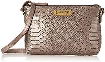 Min 60% OFF Handbags from Isle Locada By Hidesign, Koel By Lavie  & More