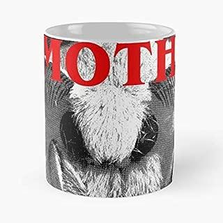 Moths Meme Friend Moth Coffee Mugs Best Gift 11 Oz