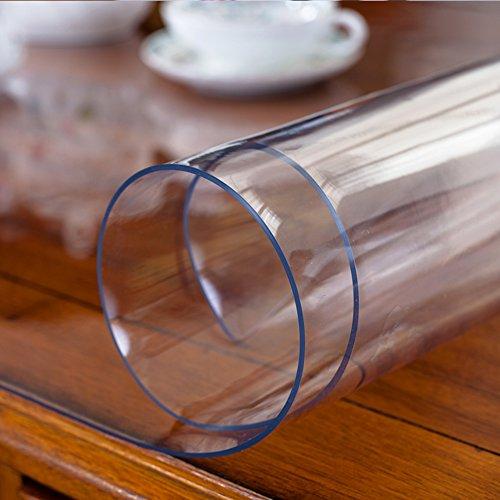 Gfdasfsdgsd PVC,Impermeable,Mantel/Anti-Caliente,Vidrio