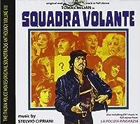 Squadra Volante/La Polizia R