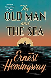 Old man and the sea classic books that everyone should read