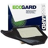 EcoGard XA6165 Premium Engine Air Filter Fits Dodge Grand Caravan 3.6L 2011-2019 | Chrysler Town & Country 3.6L 2011-2016 | Ram C/V 3.6L 2012-2015 | Volkswagen Routan 3.6L 2011-2014