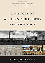 Best a history of western philosophy and theology Reviews