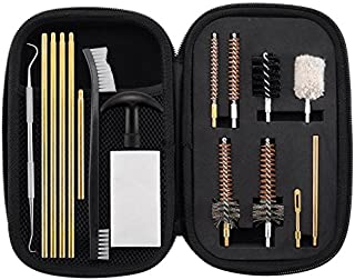 Best sks gun cleaning kit Reviews