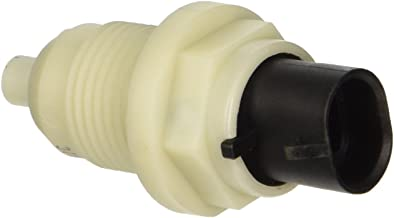 Standard Motor Products SC104 Speed Sensor