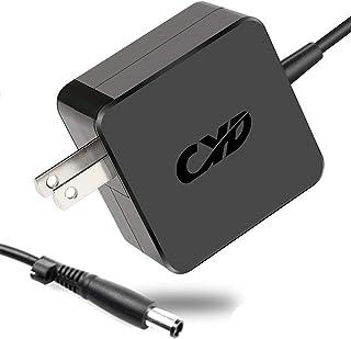 CYD 19.5V 2.31A 45W【急速ACアダプター】 スマートAC アダプター-充電器 対応 HP 2000-2B19WM 2000-2D19WM 2000-2C29WM 2000-2D49WM 2000-2B09WM 2000-2D2...