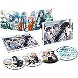 【メーカー特典あり】やはり俺の青春ラブコメはまちがっている。Blu-ray BOX(アンコールプレス)(特典CD付)(渡 航書き下ろしショートストーリーI付き)