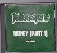 Money (Part 1)