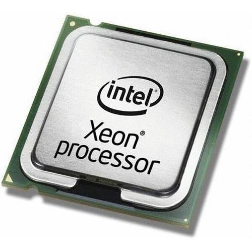Intel Xeon OEM E5–2630V2Sechskern-Ivy Bridge EP-Prozessor 2,6GHz 7.2GT/s 15MB LGA 2011CPU–cm8063501288100OEM