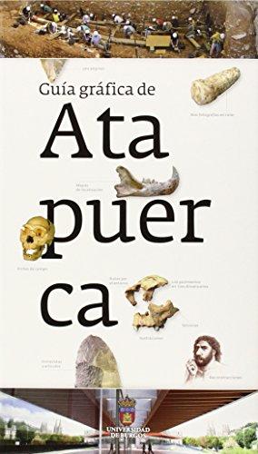 Guía gráfica de Atapuerca