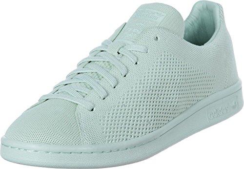Adidas Stan Smith PK Schuhe 5,5 vapour green
