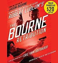 Robert Ludlum's the Bourne Retribution