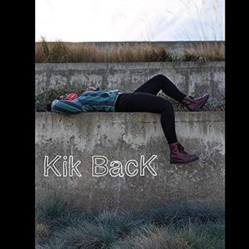 Kik BacK