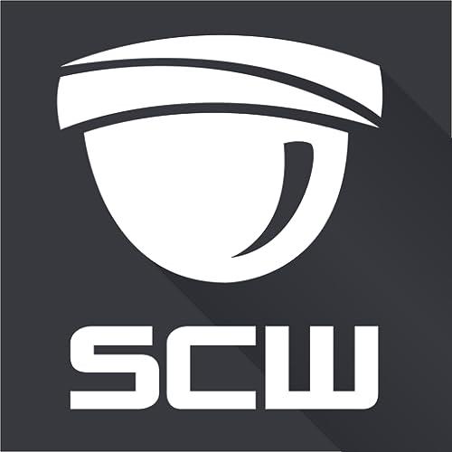 Moulinet Spinning Cc 20 45 Scw 5000 C Qd Daiwa 610g Cap.300m.0.35mm CC2045SCW5000CQD