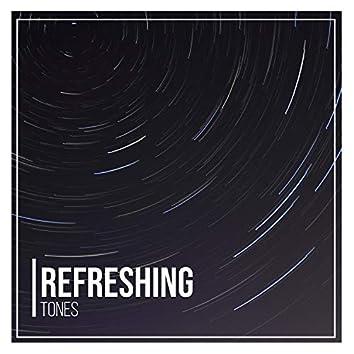 Refreshing Tones, Vol. 4