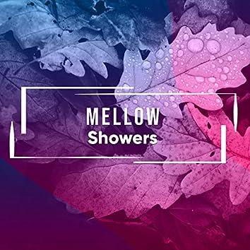 # 1 A 2019 Album: Mellow Showers