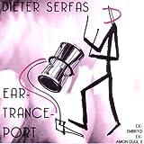 Ear-Transport