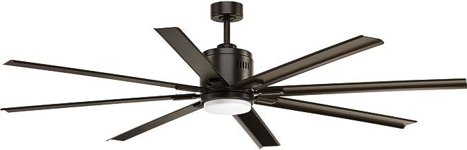 Amazon Com 70 Inch Ceiling Fan