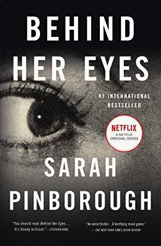 <em>Behind Her Eyes</em>