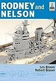 Rodney and Nelson (ShipCraft)