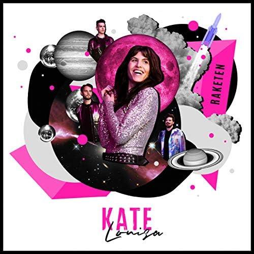 Kate Louisa