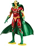 DC Direct- Mister Miracle Figurine, 761941333458, Mixte, 15 cm - version anglaise