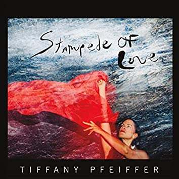 Stampede of Love