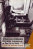 Vides Apuntalades, 25 Anys D'Aluminosi Al Turó De La Peira (Reportajes 360º)